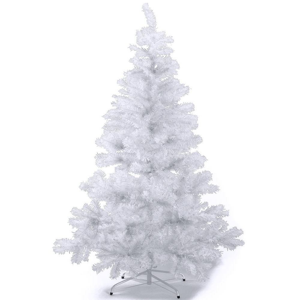 hab gut weihnachtsbaum farbe weiss gr e 30cm ebay. Black Bedroom Furniture Sets. Home Design Ideas